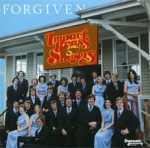 cover_forgiven