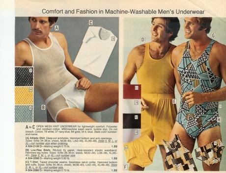 Ashton+kutcher+modeling+underwear